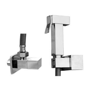 GL71025A Shower set